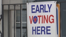 CDC issues guidelines for safe voting during pandemic, West Springfield takes precautions