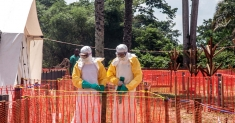 FDA Approves First Ebola Treatment: What to Know