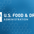 Chief Executive Officer for the CDC Foundation Joins CDC Deputy Director for Infectious Diseases to Speak at Everbridge COVID-19: Road to Recovery (R2R) Executive Summit, May 26-27, 2021 | Business