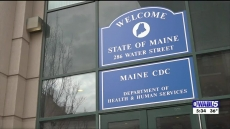 No updated coronavirus stats from Maine CDC due to holiday