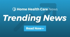 Home Health Agencies Keep Getting Hit by Cyberattacks