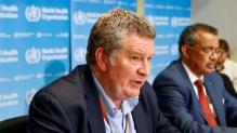 Million Covid deaths: 'Mind-numbing milestone' saddens World Health chiefs