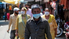 Coronavirus LIVE Updates: WHO praises Dharavi's COVID-19 containment strategy; BMC says proactive screening in slum area slowed down spread