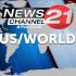 CDC: Oklahoma COVID-19 deaths pass 8,300 mark
