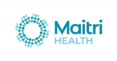 Maitri Health Announces World-Class Board of Directors, Strategic Advisors and Management Team to Drive Leadership in Healthcare Supply Security