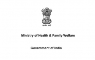 COVID case per million population in India among lowest in world: Health Ministry