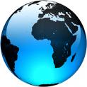 World health experts warn of 'alarming' coronavirus
