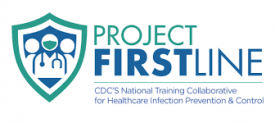 CDC's new infection control training can supplement senior living community-level efforts – News