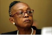WHO says its representative told to leave Equatorial Guinea » Manila Bulletin News