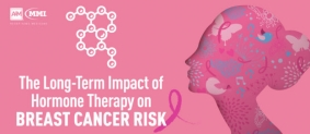 The Long-Term Impact of Hormone Therapy on Breast Cancer Risk