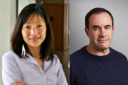 """Akiko Iwasaki and Gregg Gonsalves named among """"50 experts to trust in a pandemic"""""""