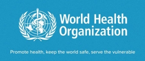World Health Organization and Wikimedia Foundation Expand Access to Trusted Information About COVID-19 on Wikipedia