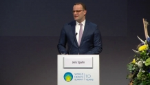 The World Health Summit 2020 to be held