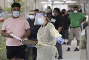Tall tales and conspiracy theories: Alabama experts battle coronavirus misinformation