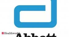 Abbott wins U.S. approval for rapid Covid-19 test, Health News, ET HealthWorld