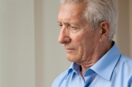 Mind Your Memory | Worldhealth.net Anti-Aging News
