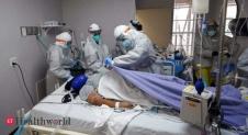 Brazil surpasses 120,000 Covid deaths, Health News, ET HealthWorld