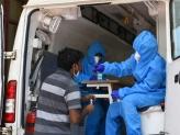Coronavirus LIVE Updates: India's Covid-19 tally crosses 37-lakh mark