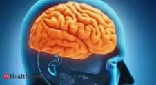 Covid +ve woman suffers memory loss, brain fog, Health News, ET HealthWorld