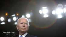 What a Joe Biden presidency would mean for five key science issues