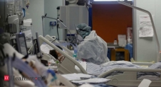 Decoding 'Post Covid-19 Syndrome', Health News, ET HealthWorld