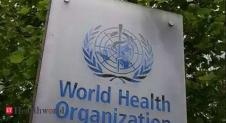 Don't turn Covid-19 into 'political football', Health News, ET HealthWorld