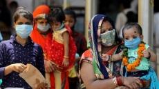 Worldwide coronavirus cases surpass 20 million: Live updates   News