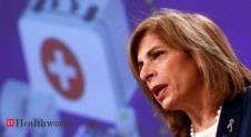 EU health commissioner warns against 'Covid-19 fatigue', Health News, ET HealthWorld