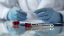 Africa CDC closely monitoring new outbreak of Ebola in DR Congo