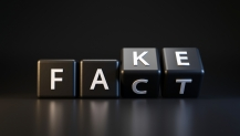 Misinformation poses 'severe test' in Asia Pacific