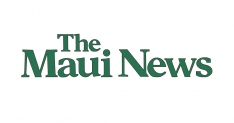 CDC, state Health Department, Maui Health team to visit Lanai on Monday | News, Sports, Jobs