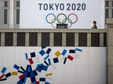 Japan Tries To Remain Optimistic As COVID-19 Threatens To Cancel Tokyo Olympics
