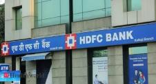 HDFC Bank, Apollo Hospitals partner for healthcare solution, Health News, ET HealthWorld