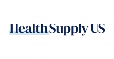 Health Supply US Delivers American Made PPE to Strategic National Stockpile to Fight COVID-19