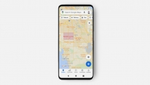 Google updates Maps to show how bad COVID-19 is in your area