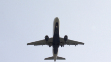 BC CDC warns of COVID-19 exposure on flight from Mexico City to Vancouver