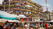 World Cities Day: Value communities, today and for the future |