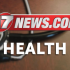 CDC Guidance Recommends All But 2 Michigan Counties Should Mask Up Again – CBS Detroit