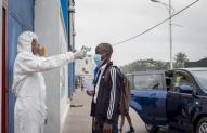Africa defeats Corona virus … the World Health Organization explains the…