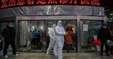 China Defends Its Coronavirus Response