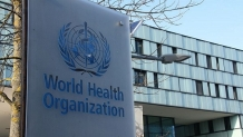 World Health Organization resumes coronavirus trial on malaria drug hydroxychloroquine after examining safety concerns – OrthoSpineNews
