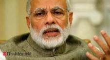 PM on COVID-19, Health News, ET HealthWorld