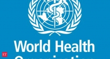 World Health Organization needs $38 billion to help developing nations fight Covid-19