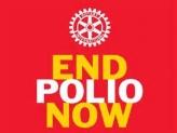 Rotary Club Of Los Alamos Shares Good News About Polio Eradicatio – Los Alamos Reporter
