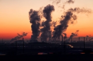Environmental Pollution Contributes to Antibiotic Resistance According to Study