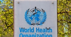 World Health Organization applauds Lethbridge COVID-19 community response – Lethbridge