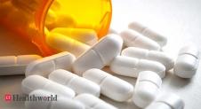 Punjab Police busts biggest illegal pharma-opioids manufacturing unit, Health News, ET HealthWorld