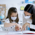 Health News Roundup: Japan expands COVID-19 curbs as surges strain hospitals; China posts first decline in local new COVID-19 cases this week and more