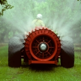 Beyond Pesticides Daily News Blog » Blog Archive Will Biden Reverse Last Minute Trump EPA Approval of the Deadly Insecticide Aldicarb, Previously Cancelled?