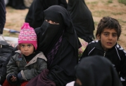 WHO donates Covid-19 medical supplies to Syria